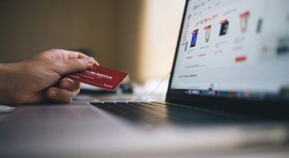 sviluppo siti e-commerce