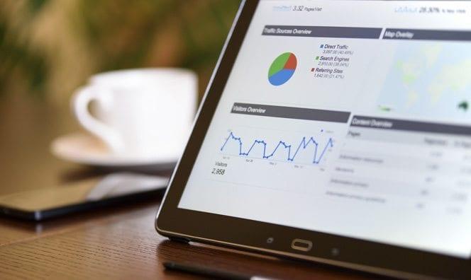 Soluzioni web marketing per aziende