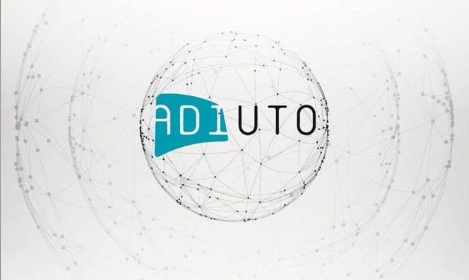 software di gestione elettronica documentale