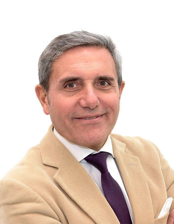alberto-dinardo